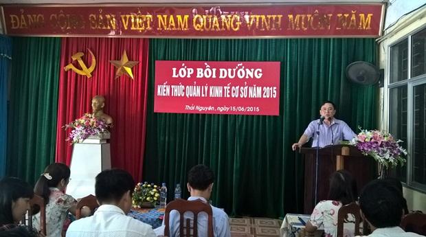 lopboiduongquanlykinhte2015