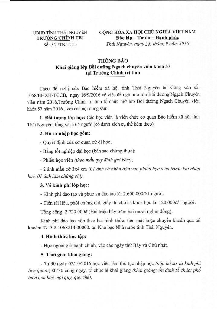 TB khai giang QLNN k 57 tai truong_001
